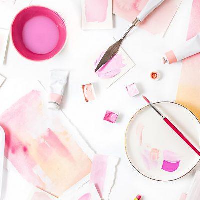Designer Brushes